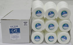 Dyecot Cotton Sewing Thread, for Stitching