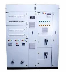 AMF DB APFC Combined Panel