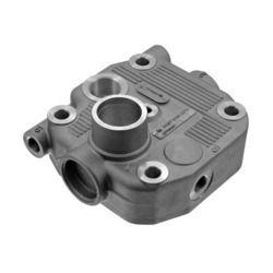 Compressor Cylinder Head