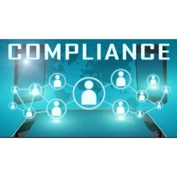 Social Compliance Audit Service