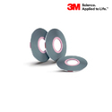 3m Static Dissipative Heat Activated Cover Tape 2671a