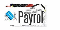 Best Payroll Services in Kolkata