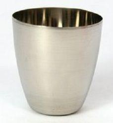 Platinum Crucibles Wholesaler Amp Wholesale Dealers In India