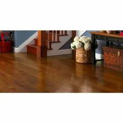 Action Tesa Laminate Wooden Flooring, Size: 8 Inch X4 Feet, Thickness: 8 mm