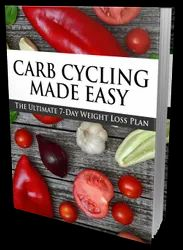 Self Help English EBook : CARB Cycling Made Easy, Packaging Size: One, Kumar Km
