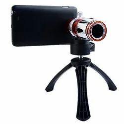 High End Camera