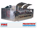 Prachitirth Semi-automatic Laundry Washing Machine, Model: Ex