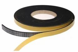 Single Sided Foam Gasket Tape