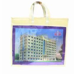 Multicolour Bags