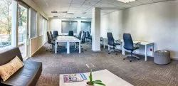 Commercial Office Space, Delhi NCR
