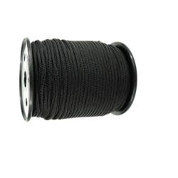 Braided Cords