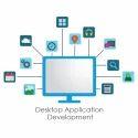 20 To 30 Days Desktop Application Development Services