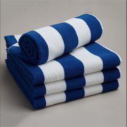 Pool Towel Hotel Pool Towel Swimming Pool Towel