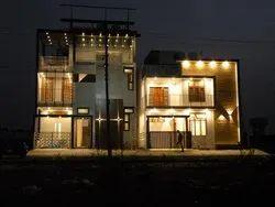 Home Construction Services, Mysore