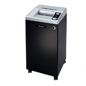 GBC Straight Cut Shredder CS 30-36