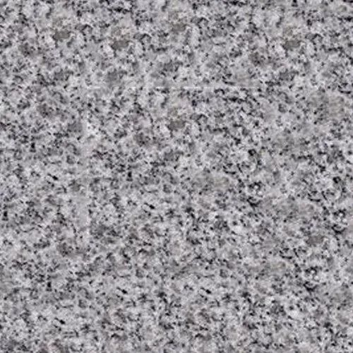 Wooden Sadarhalli Grey Granite Stone