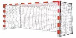 Handball Goal Post - Movable