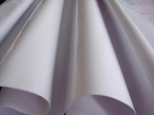 PVC Flex Banner 180gsm