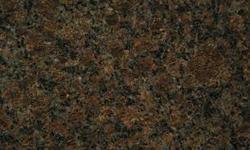 Coffee Brown Granite, 15-20 Mm