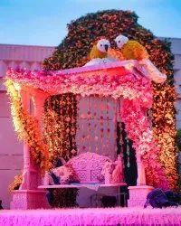Wedding - Planner
