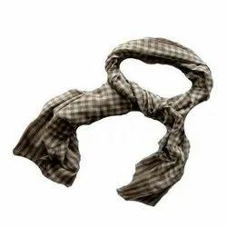 Men Silk Wool Scarves