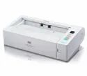 Document Scanner DR-M140