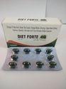 Omega 3 Fatty Acid, Green Tea Extract Biloba Softgel Capsules