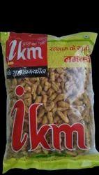 Ikm Ratlami Namkeen Lahsun, Packaging Size: 1 Kg
