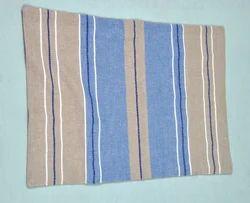 Table Plastic Mat