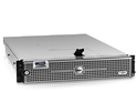 Dell Poweredge 2950 Rack Server