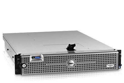 Dell Rack Servers - Dell EMC PowerEdge R640 Rack Server
