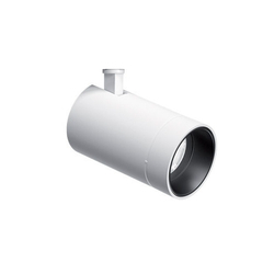 40W Kanon LED Track Light