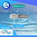Fountain Araetor Jet Nozzle - HA-241