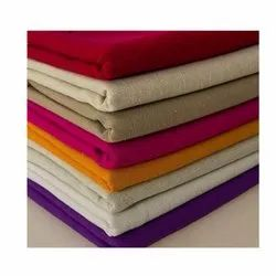 Plain Linen Fabrics, Packaging Type: Covers With Cardboard Box Wrapping