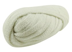 Braided Cotton Ropes