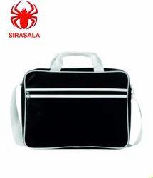 Delegate Bag