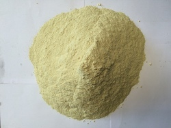 Guar Gum Powder For Incense