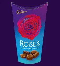Cadbury Roses Chocolet