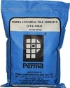 Perma Ceramic Tile Adhesives, For Tile Fixing