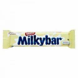 Nestle Milky Bar