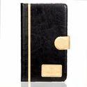 Fashion Flip Cover For Huawel  Mediapad (7.0) / X1