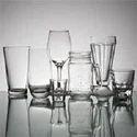 Hotel Glassware