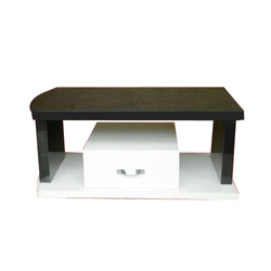 Wooden Table in Surat, लकड़ी की मेज, सूरत, Gujarat ...