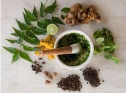 Siddha Medicine, Ayurvedic Med...