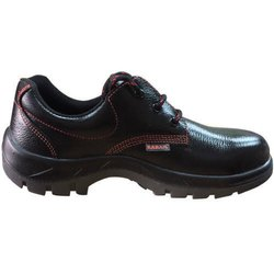 Karam Safety Shoe