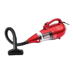 Prestige Clean Home Typhoon 03 Handy Vacuum Cleaner, Warranty: 1 Year