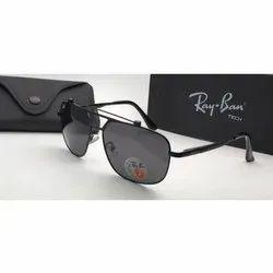 8d26631cc5 Fashion Sunglasses in Noida