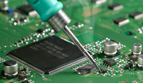 https://5.imimg.com/data5/XY/FV/MY-50400798/smd-soldering-services-500x500.png