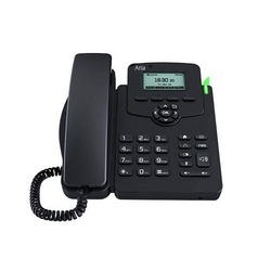 AR 50 IP Phone
