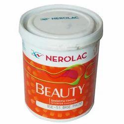 Nerolac Beauty Smooth